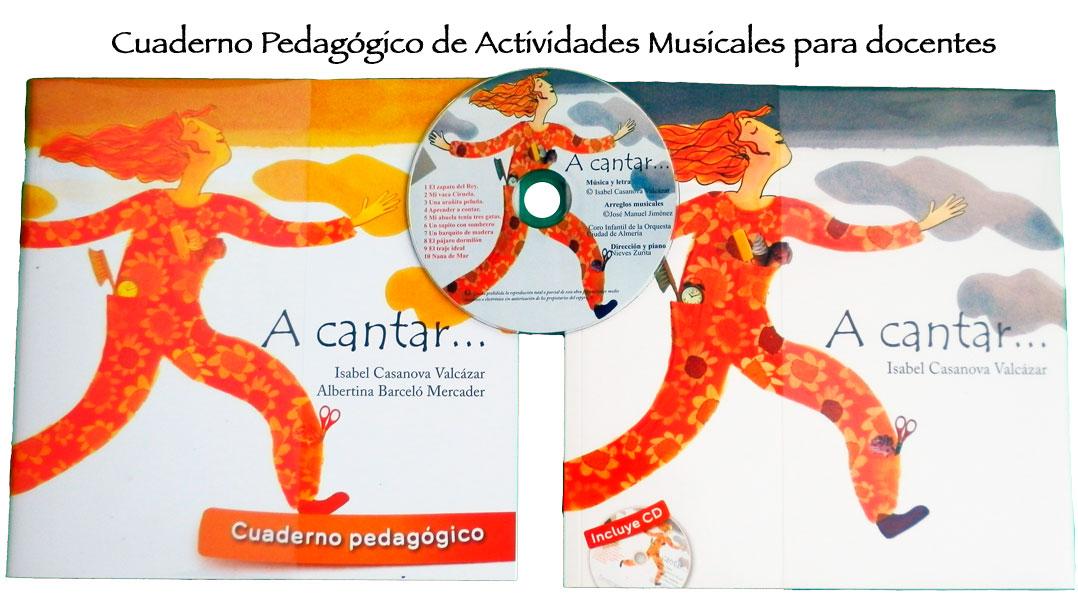 actividades-musicales-cuaderno-pedagogico-docentes