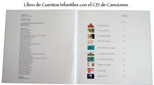 canciones-infantiles-libro-de-cuentos-infantiles-con-cd-musica-infantil