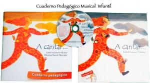 cuaderno-pedagogico-educacion-muscial-canciones-infantiles