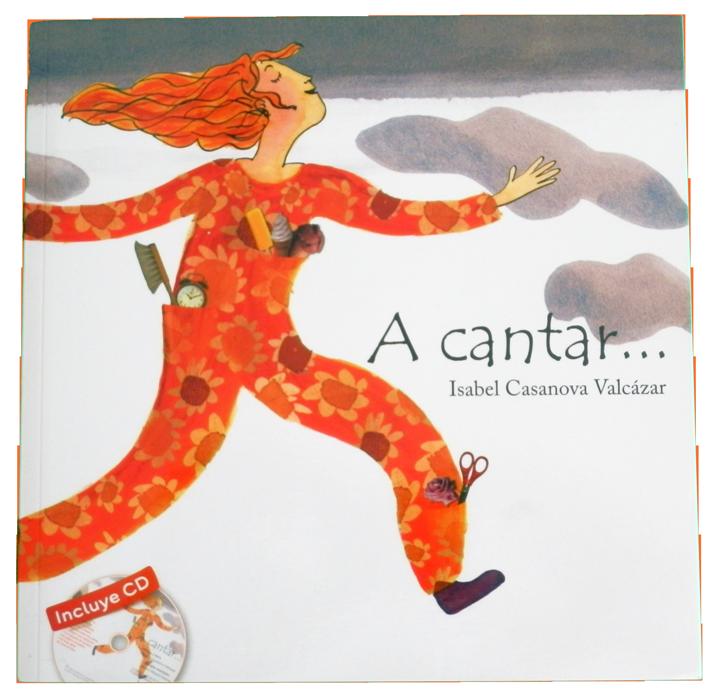 portada del libro de cuentos infantiles indice del libro de cuentos
