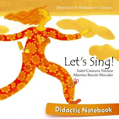 Portada Didactic Notebook