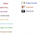 Ebook-Canciones-Infantiles-y-Cuentos-Infantiles-A-Cantar....-Incluye-partituras-Indice