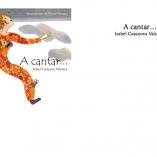 Ebook-Canciones-Infantiles-y-Cuentos-Infantiles-A-Cantar....-Incluye-partituras-portada (1)