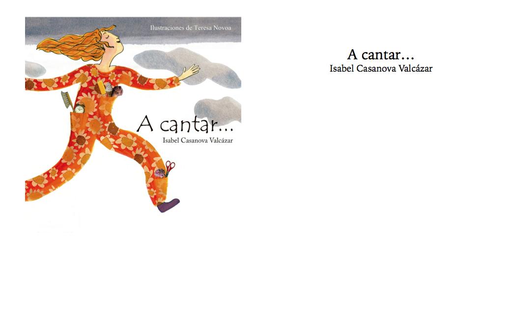 Ebook-Canciones-Infantiles-y-Cuentos-Infantiles-A-Cantar....-Incluye-partituras-portada