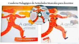 actividades-musicales-cuaderno-pedagogico-docentes (1)