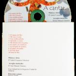 cdSobreListaCanciones-quarter