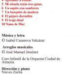 contraportada-cd-canciones-infantiles-para-cantar (1)