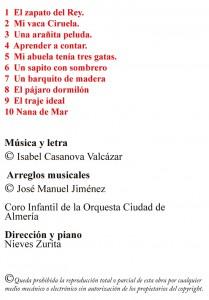 contraportada-cd-canciones-infantiles-para-cantar