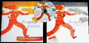 cuadernoPedagogicoCompleto-halfResolution-300x147