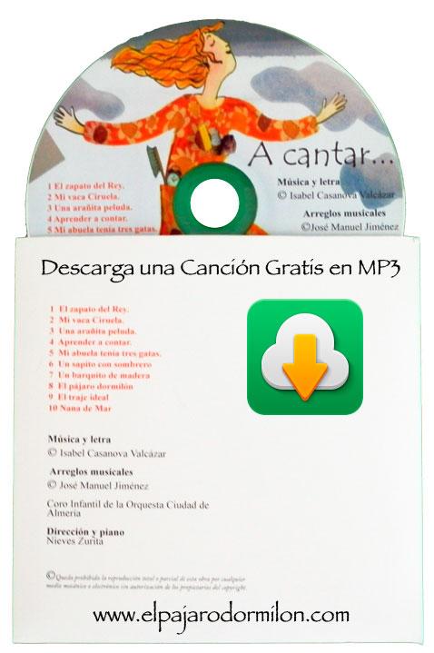 descargar-canciones-infantiles-mp3-gratis